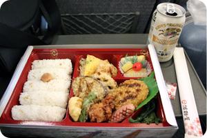shinkansen 新幹線 駅弁