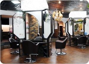 Salon de coiffure japonais paris lannaginasisi site - Site salon de coiffure ...