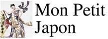 Mon Petit Japon